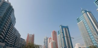 pyongyang scientists street kim jong suk