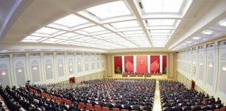 plenary session talks constitution source
