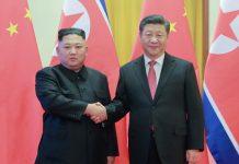kim jong un trade ban
