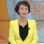 Kang Mi Jin