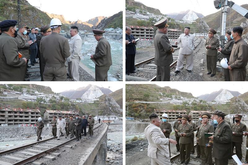 soldiers restoration gomdok