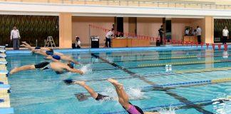 창광원수영장