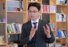 강동완 교수