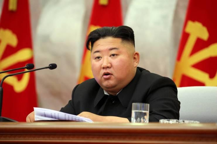 김정은_당중앙군사위